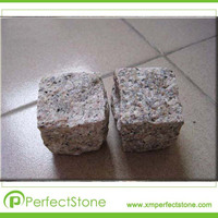 chinese granite curb rubber pavers lowes red rocks paving landscap stones