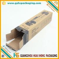 Cheap High Quality Umbrella Packaging Box