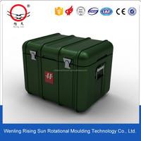 Rotational Mould, Rotomoulding Product ,rotomolding product,rotational mould product
