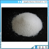 China manufacturer high quality at best price Magnesium oxide 99.0%