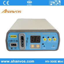 100W CE FDA marked High Frequency Electrosurgical Unit