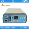 100W CE marked High Frequency Electrosurgical Unit