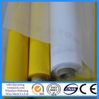 best-Selling pottery screen printing mesh