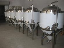fermentasor cerveza