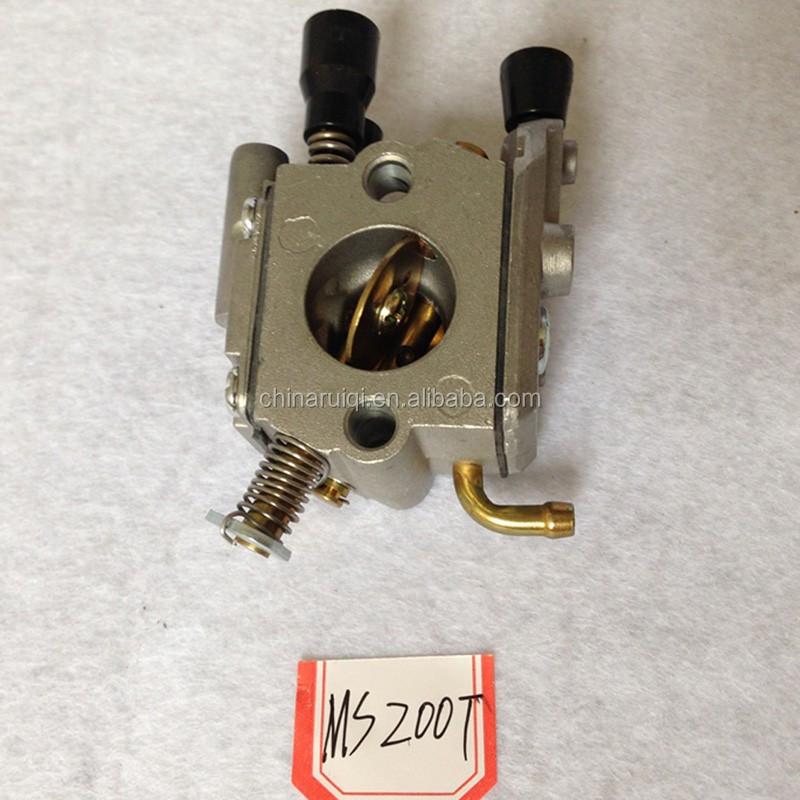 MS200T.jpg