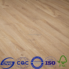 nanmu laminate flooring en 13329 LOW PRICE TOP 5