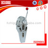 /product-gs/throttle-head-single-lever-marine-engine-control-boat-engine-part-1128895235.html