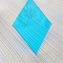10 years guarranty and only use the vigin lexan polycarbonate swimming pool cover