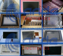 """(HOT SALES ) lcd screen for 8.0"""" inch lcd monitor TM080SV-04L01"""