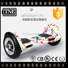 TNE 18 months Warranty OEM factory new design !!! Best sports electrical scooter/EEC electric motorcycle