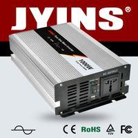 JYINS 1000W 12v 24v 48v dc to ac 110v 230v invt inverter