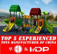 wood series china wood indoor playground amusement equipment