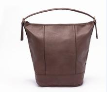 wholesale used handbags & cheap ladies big handbags & handmade handbags