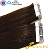 High Quality Double Drawn Remy Bella Hair Straightener