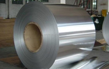 sand blasting hot sale cold rolled 304 stainless steel coil