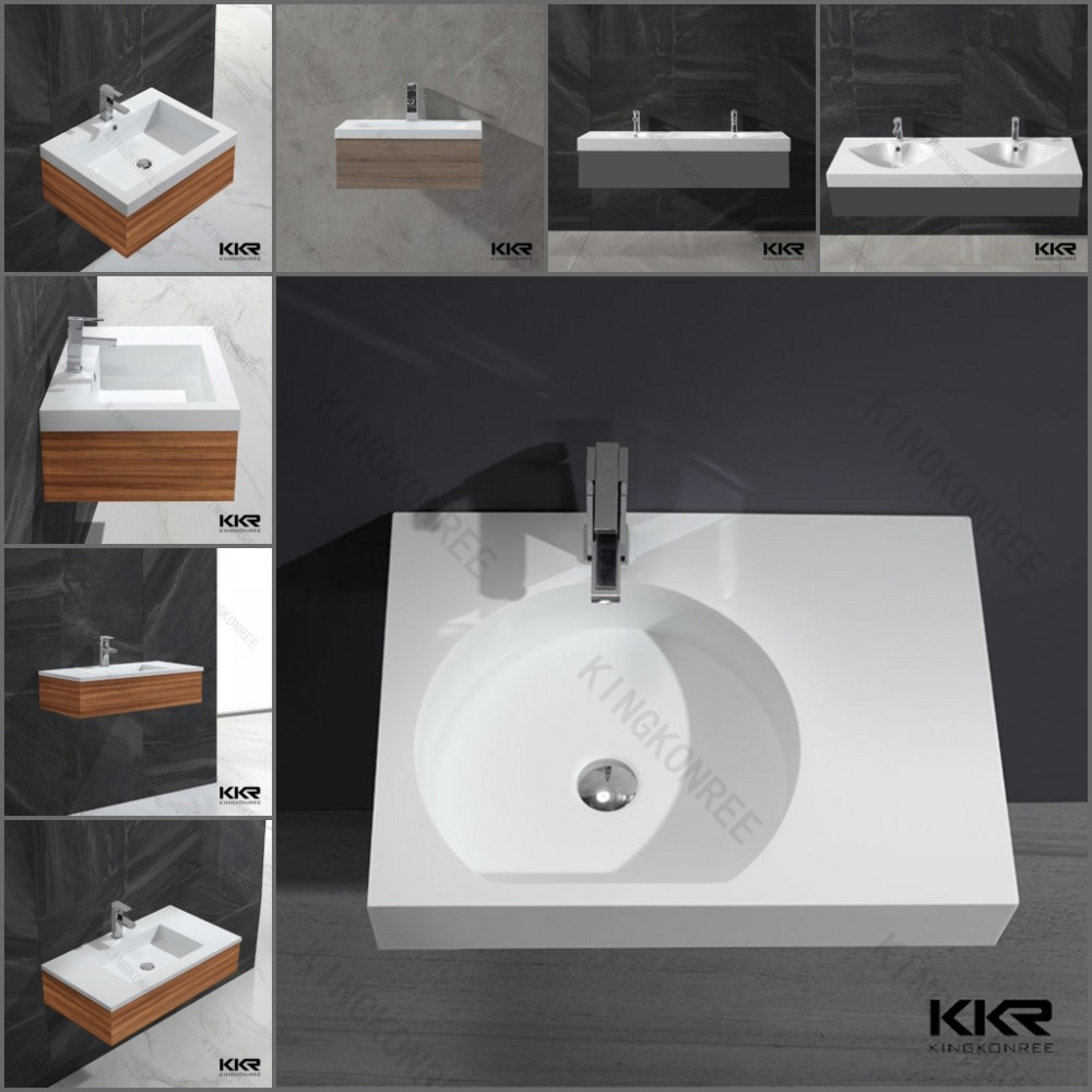 kkr stevige ondergrond witte badkamer kast ontwerpen voor kleine ...