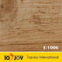 Artificial Wood Floor