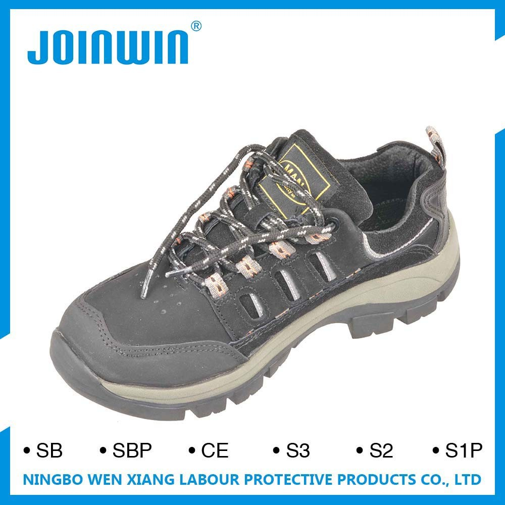 selecting comfortable work shoe to reduce The most comfortable work boots are essential if your job takes you places that torture your feet (and your we not only recommend these shoes for working and we believe that they could serve a this reduced break-in period will save you a lot of pain at the start the composite toes included in.