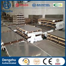 304 stainless steel metal sheet