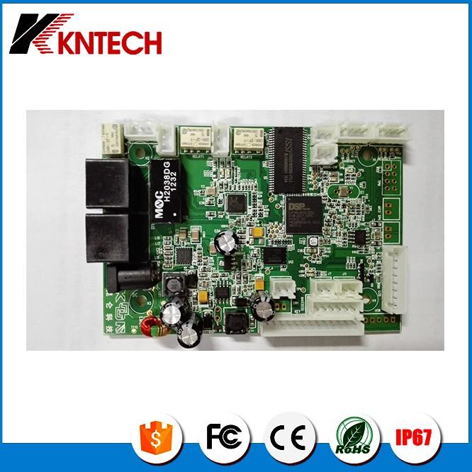 PCB2.jpg