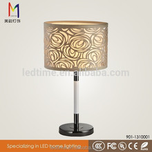 Multifunctional ikea pool table lamp shades for wholesales
