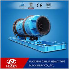 Mining Huaye Brand Washing Stone Machine with High Capacity