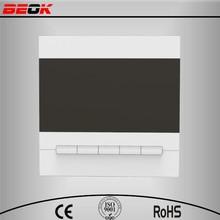 Sistema HVAC de Wifi Digital termostato, sala Termostat