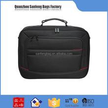 """15.6"""" laptop bag wholesale"""