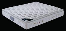 Vacuumed packed memory foam mattress