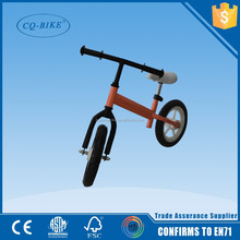 hot selling best price China manufacturer oem balance bike for christmas