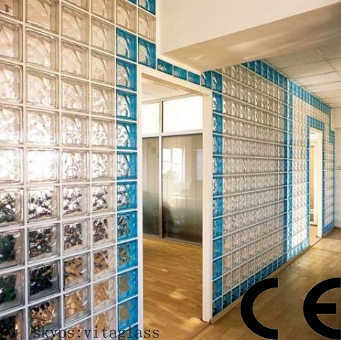 Decorative glass block price buy glass block price for Where to buy glass block windows
