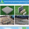 refractory fire brick high silex lining bricks for mill linings