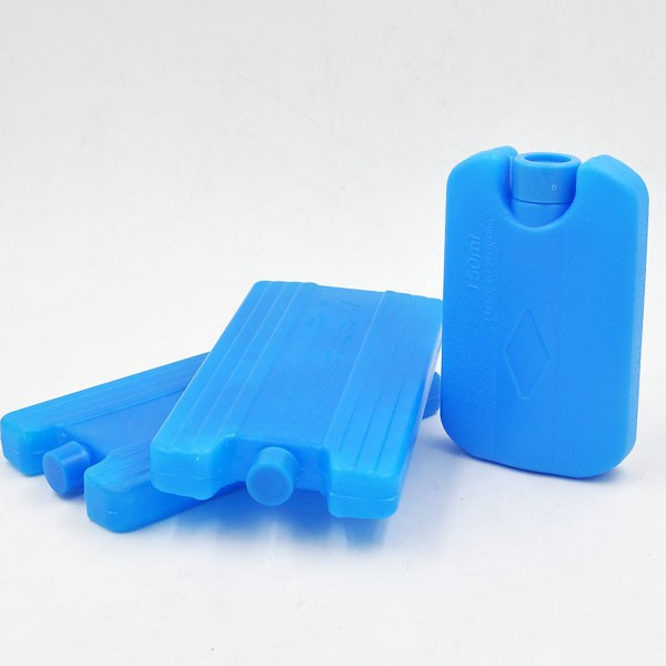 Reusable Ice Reusable Hot Cold Pack Ice Gel