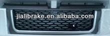 Buena calidad piezas de carrocería del coche cubierta de la parrilla frontal ( negro ) para 2006 - 2009 RangeRover deporte