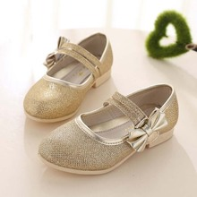 ts2323 hot sale children shoes made in china new girls shoes
