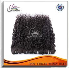 5a cheap unprocessed human hair no shedding hair directly frol beijing
