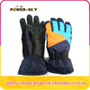 Custom motorcycle gloves factory in China