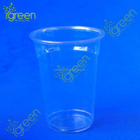 poker table plastic cup holders/ juice drinking cup juice drinking cup