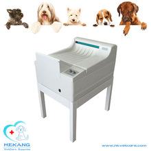 5.2L veterinary automatic x-ray film processor