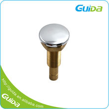 Sanitary Sink Parts Drain Hole Cover