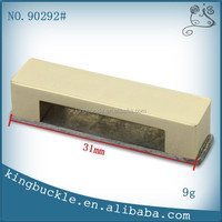 2014 guangzhou wholesale hardware travel accessories