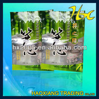fruit and vegetables packaging materials packaging