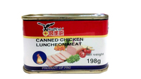 canned meat recipes bulk canned food armour canned meats 198g chicken meat easy open ready to eat