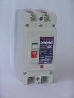 electric miniature circuit breaker mcb circuit breaker types and prices