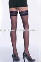 Hot sale leg wear, sexy stocking, stockings