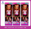 2015 New Toy Lifelike Sex Doll Artificial Toys Funny Baby Mini Gift Child Toys