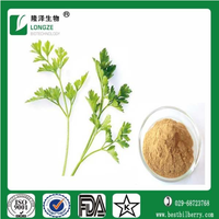 Apigenin Extract Powder 98% (skype: liu.diana 79 , whatsapp : 15029025639 )