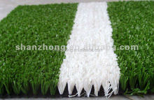 portable basketball court sports flooring with 40mm artificial grass for basketball