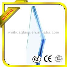 australian standard compradores de vidro reciclado