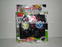 5D Metal Fighting Beyblade STP-228259